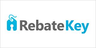 RebateKey