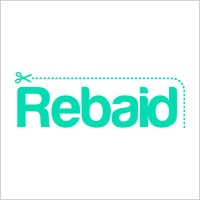 Rebaid: Rebates Up to 100% Off for Amazon
