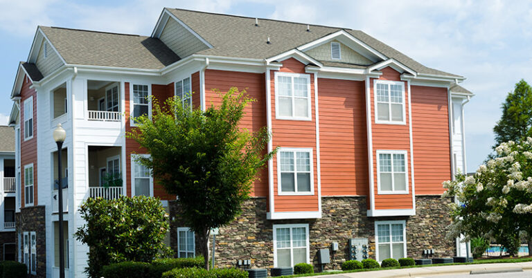What Makes a Good Rental Property?