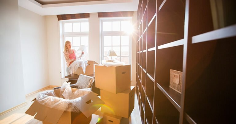 5 Ways to Save Money When Selling a House